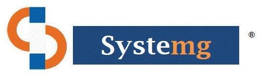 Systemg